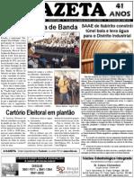 A Gazeta - Edição 590