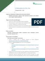 EI M Pt 5 Matematica(Ok) 01