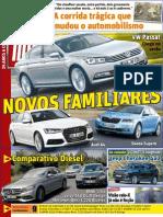 Autohoje - Nº 1277 2014-05-01