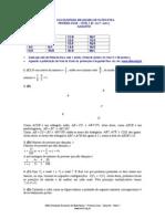 tudomat_obm2009_nivel_1_gabarito_fase_1