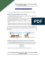Forcas_Trabalho_Impulso_Quantidade de Movimento.pdf