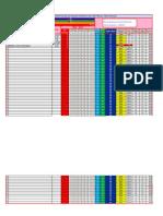 Estoque-de-Epi.pdf