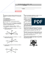 2_etapa_matematica1