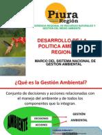 Desarrollo_Política_Amb_Reg