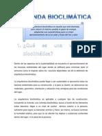 Vivienda bioclimática.docx