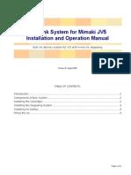 Mimaki JV5 Bulk System Manual.pdf