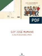 Articles-23428 Recurso PDF