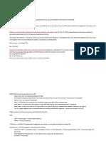 Farmacología Hematológica Xime