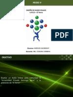 disenoradioenlaceharoldguzman-110620222753-phpapp02