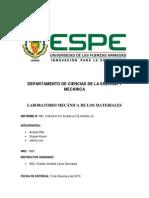 Lab Torsion Acosta Duque Jativa