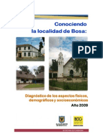 (2007) Diagnostico 07bosa