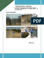 Justificacion Tecnica Proyecto Saneamiento Agua Rural (02)