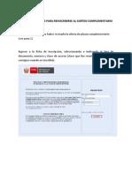 recomendaciones_reinscripcion_complementario