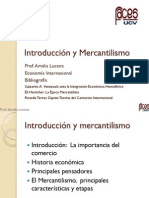 Introduccion y Mercantilismo.pdf
