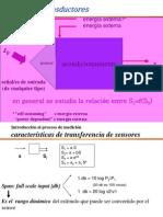 sensores[1].pdf