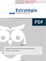 Atualidades-aula-05.pdf