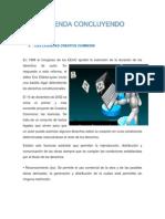 APRENDA CONCLUYENDO.pdf
