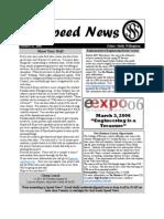 speednews1-25-06-2006 mdi
