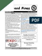 speednews2-8-06-2006 mdi