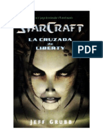 1. La Cruzada de Liberty