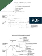 Recolección de Datos y Análisis de Los Datos Cualitativos
