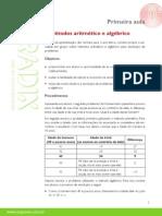 APD Radix Mat9ano 01 PA p01a03