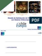 Estudio_satisfaccion_clientes