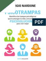 28247_Psicotrampas