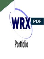 Portfolio-WRX-11-05-12.pdf