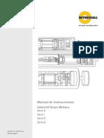 DrumMotor_V2-4_es_11-11-14_web
