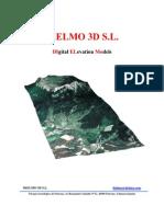 interpolacion_dielmo