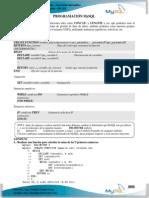 PROGRAMACIÓN MYSQL.pdf