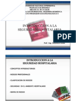 seguridadhospitalariavf-110926144630-phpapp01
