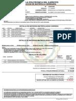 PZFP00015