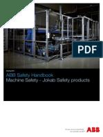 ABB Safety Handbook