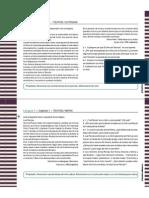 leng7_docentes.pdf
