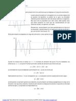 Clasificacion de las ondas.pdf