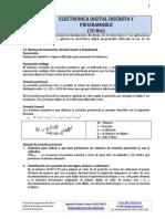 C5-Electronica Digital Discreta y Programable-E