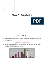 Clase2 Copy