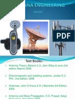 15737_antenna Engineering 1