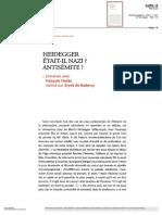 Rubercy Pre_sentation Entretien.pdf