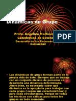 Din_micas_de_Grupo (1).ppt
