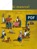 Di Ki Manera Front Page