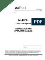 Fsg 880 Fp Multiflo Lr