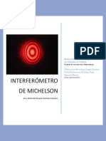 interferometro corregido 2.