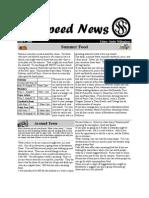 speednews 5-9-2006 mdi