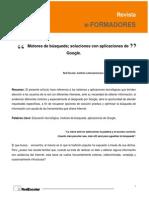 Paola_revista_buscadores y Recursos Web