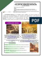 05 REVOLUCIÓN FRANCESA - 8º.docx