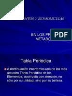 2-4_Bioelementosybiomoleculas