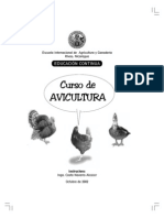 1180634463_Avicultura